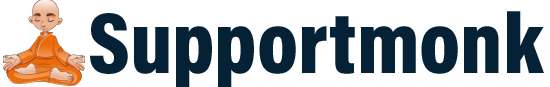 supportmonk
